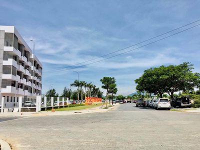 Đất Thị xã Điện Bàn 96m² một vài lô giá tốt