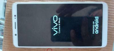 Vivo V5s ram 4G rom 32G giá rẻ