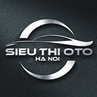 Ô Tô Hà Nội