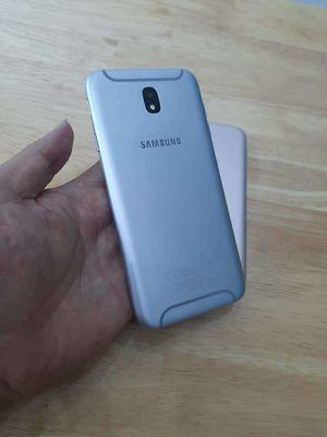 Samsung Galaxy J7 Pro - HÀNG Fpt zin 100% 2 sim