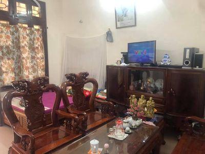 cực rẻ nhà ở Khương Đình 83m2 3t mt4.3 5.8t