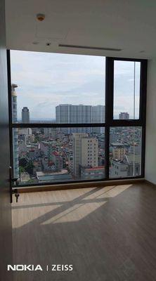 Chung cư Vinhomes Skylake 88m² 3PN