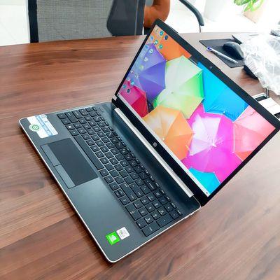 💘 Thanh lý laptop HP 15s i7 10510u cực kỳ mới