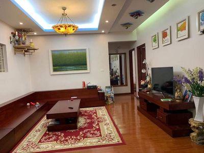 Bán nhà phố Nguyễn Thái Học giá 28.7 tỷ, DT 72mx9