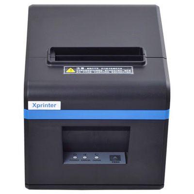 thanh lý máy in hóa đơn nhiệt
