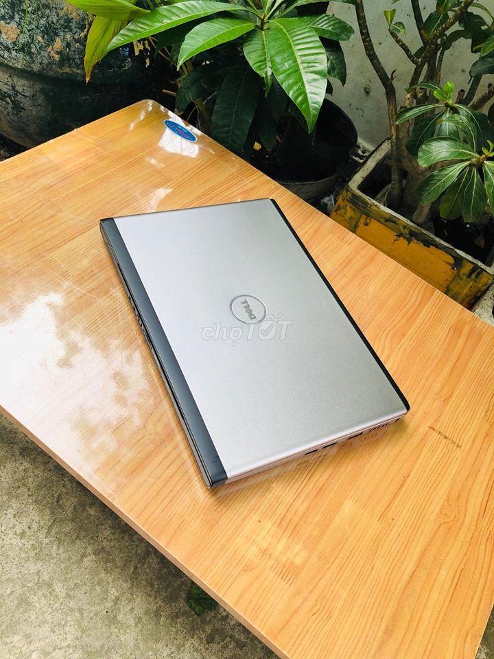 Dell Vostro V3300-Core I5-Ram 4G-Bền-Đẹp+zin 100%