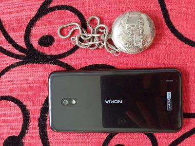 Cần bán Nokia nguyên zin, chính hãng Infinity-V