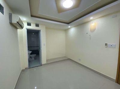 Phòng mới xây 25m2 tại Nguyễn Oanh Gò Vấp