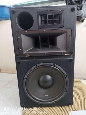 Loa pioneer r70 ( hàng bãi bass 30cm)