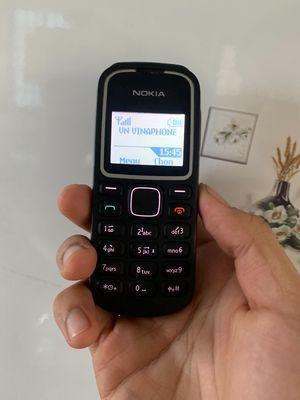 Bán Nokia 1280