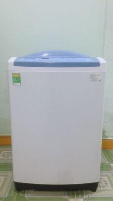 Máy giặt Samsung 9kg lồng đứng