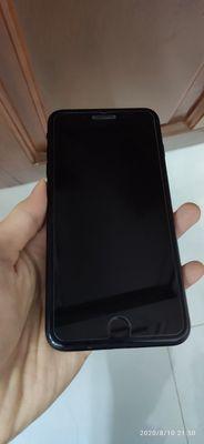 IPHONE 7 PLUS 128 GB BÁN HOẶC GL
