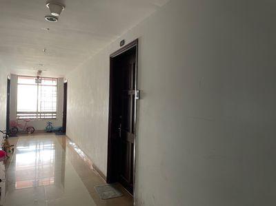 Chung cư Screc Tower 92m² 2 PN