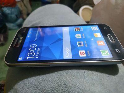 Samsung 2 sim full Zalo, FB. Youtobe, loa to rõ