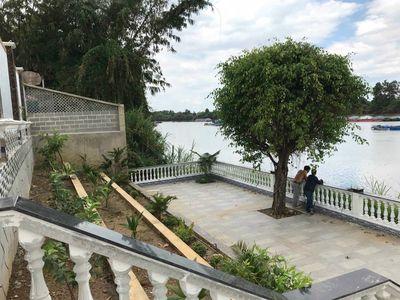 Đất wiew Sông Đồng Nai Bình Lợi Vĩnh Cửu 3.000m²