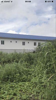 Đất nền thổ cư Huyện Châu Thành 82m²