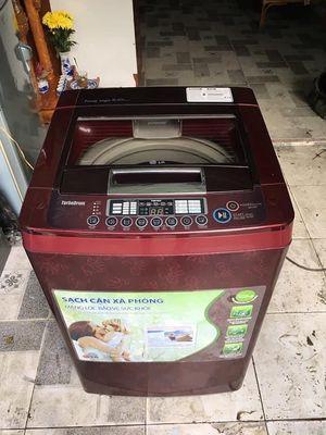 0914810674 - Bán máy giặt bảo hành 1 năm