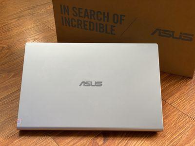 Asus X509FJ i7 8565 8G SSD 512G MX230 15FHD Fullbo