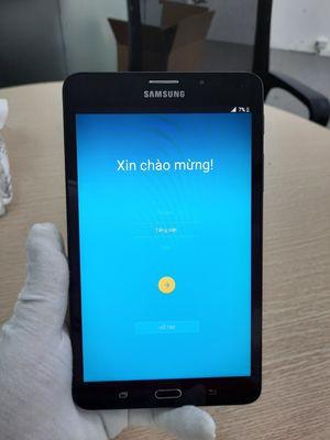 Samsung Galaxy Tab A6 T285 chuẩn, dùng học online