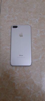 Bán Iphone 7 plust lock 32G