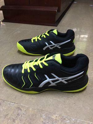 🌼 Giày tennis Asics gel - Giá tốt