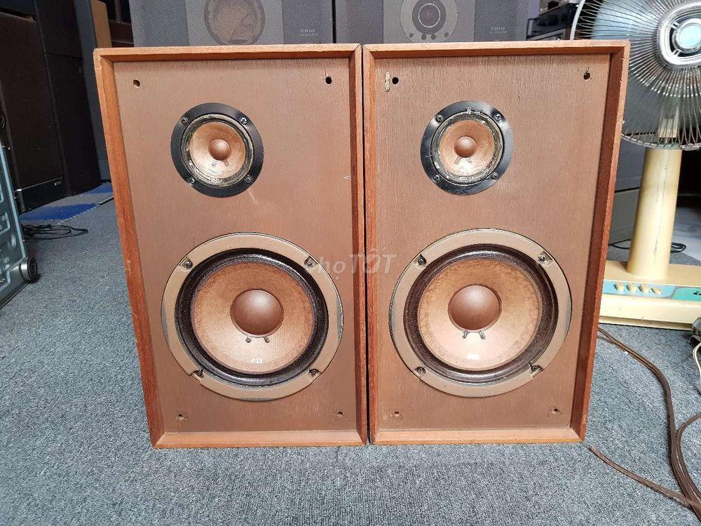 Pioneer CS-E350FB(bass20cm)