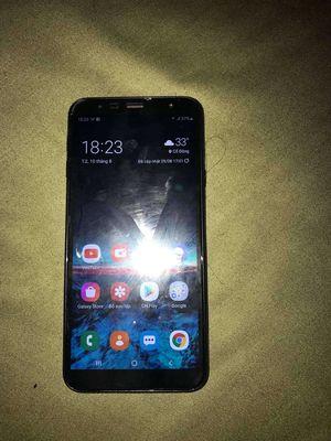 Samsung J4 Plus cty đẹp