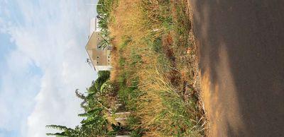 Bán đất mặt đường nhựa 6m.ấp Kim Giao