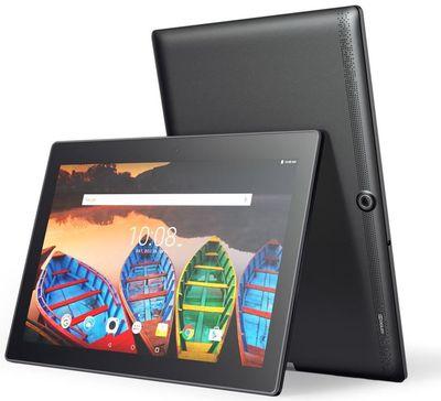 Lenovo Tab 3 TB3-X70L hàng like new bh 06 tháng