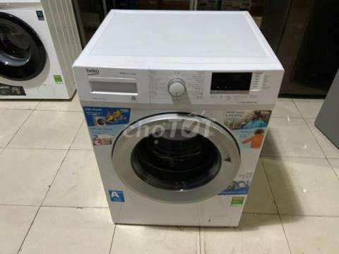 Máy Giặt Beko Inverter 8 Kg.Bảo hành 12 tháng ĐMX