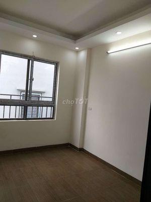 Nhà phú lãm rất mới-đẹp 4 tầng (32m)