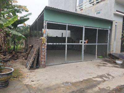Đất Đầu tư NAm SƠn, AN Dương, 14 triệu/m2