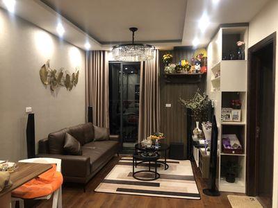 Bán căn hộ 74m2 tại An Bình city – 232 Phạm Văn Đồ