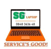 SG Laptop