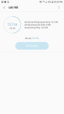Samsung Galaxy Note 5 Xám 32 GB