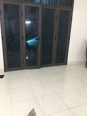 Bán nhà 2 tầng thọ am liên ninh thanh trì