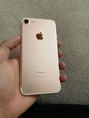 iPhone 7 hồng 32g