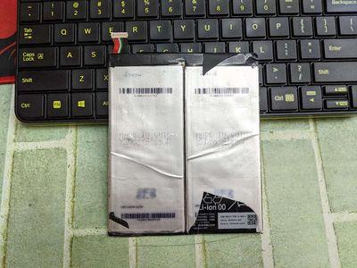 Pin HTC Nexus 9 zin tháo máy