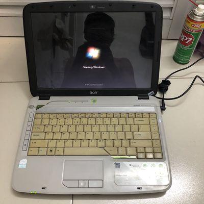 Laptop Dual Core Acer giá rẻ