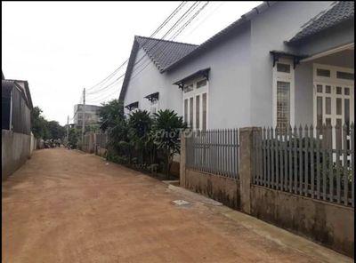 Đất Hẻm YMoon - Tp. Buôn Ma Thuột