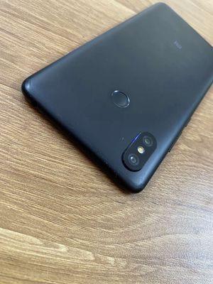 Xiaomi Mi max 3 4/64gb đen đẹp- sn636- pin 5500mAh