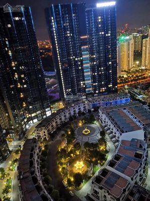 Chung cư Sunshine City 79m² 2PN giá 2.7 tỷ .