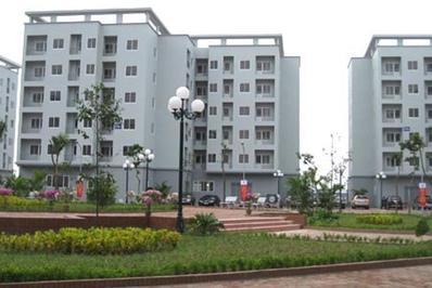 Bán căn hộ đầy đủ nội thất trung tâm thành phố