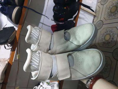 Giày nike sz nữ 38