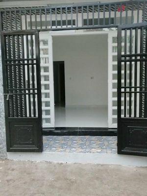 Cần Bán Nhà Hẻm Lớn Nguyễn Duy Trinh Q2 58m2 SHR