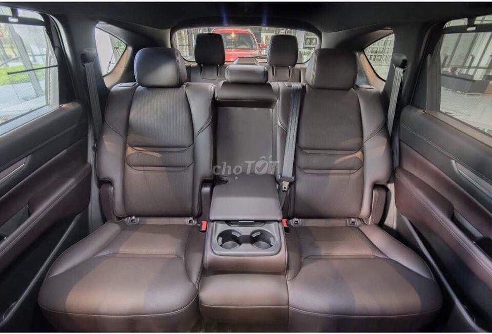 Mazda CX8 GIÁ TỐT,  ƯU ĐÃI NGẬP TRÀN