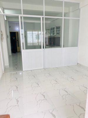 Chung cư Quận Bình Thạnh 40m² 1 PN