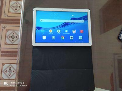Bán máy tính bảng Huawei mediapad t5 10.1 inh