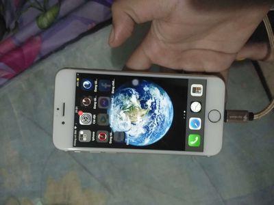 Apple iPhone 6 Đỏ 64 GB