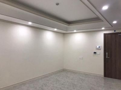 Chung cư Homyland 3 (Homyland Riverside) 81m² 2PN